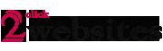 Купить готовый  сайт для бизнеса в два клика
